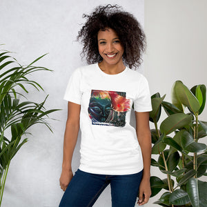 electric-fluidity-t-shirt