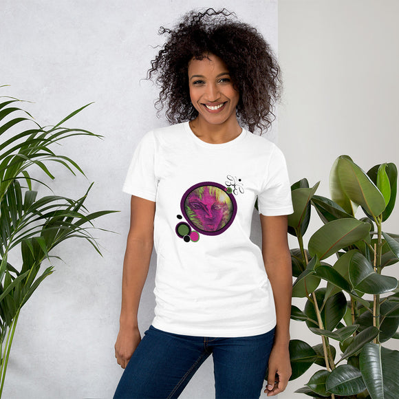 natural-beauty-t-shirt