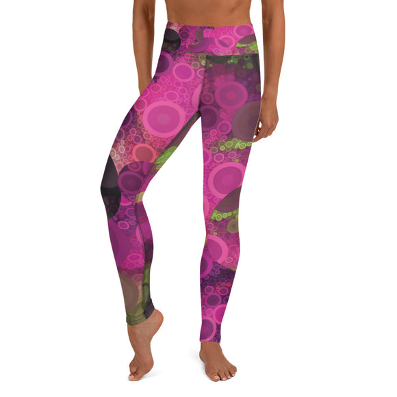yoga-women-leggings