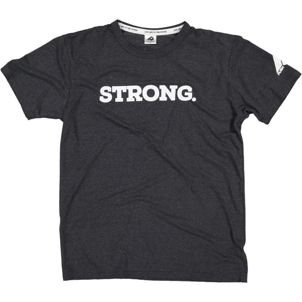 Mens Strong