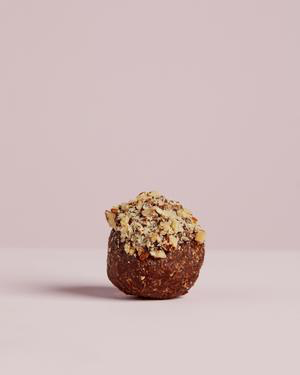 Ferrero Rocher Ball