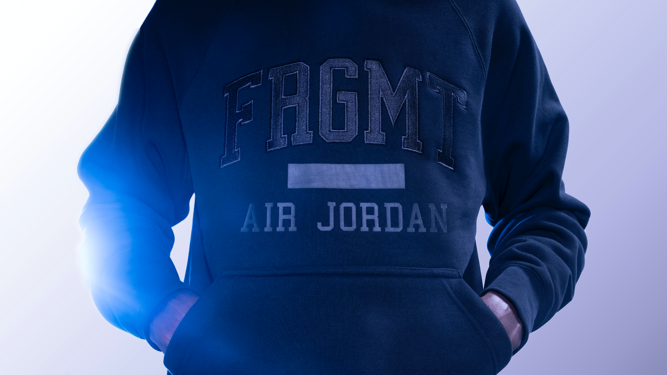 The 2nd Chapter of the Jordan and Fragment Collaboration