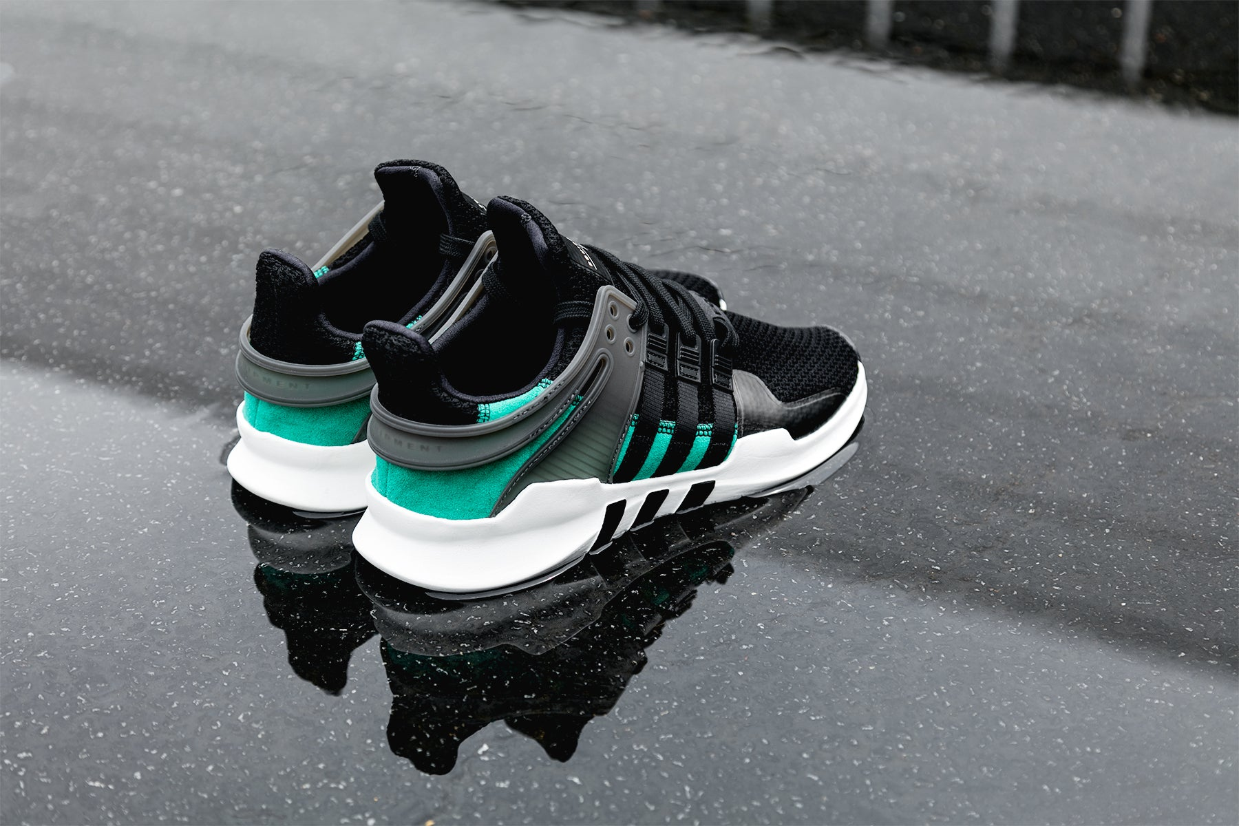 Release Reminder: Concepts x adidas Ultra Boost EQT Support 93/16