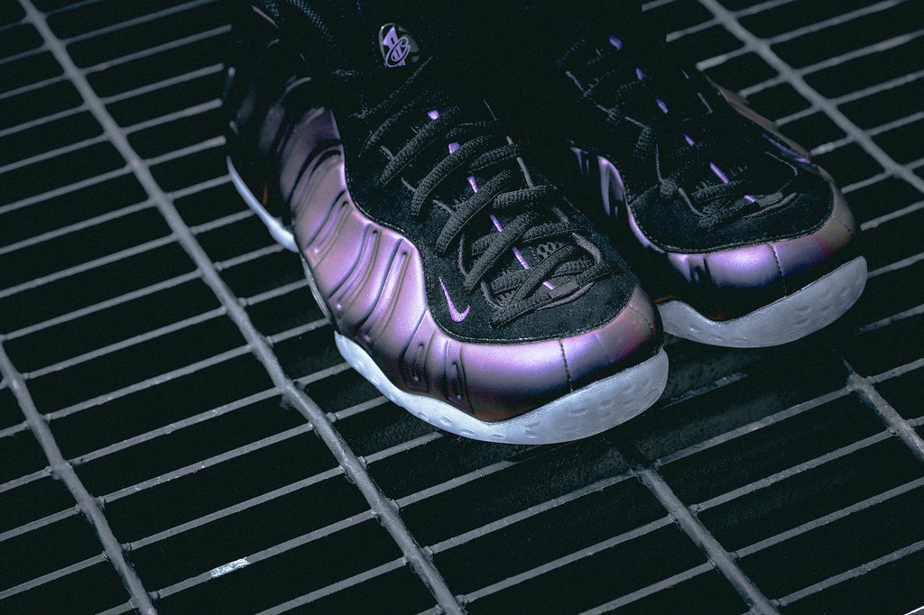 27a368403ff24 nike eggplant foamposite stephen curry shies