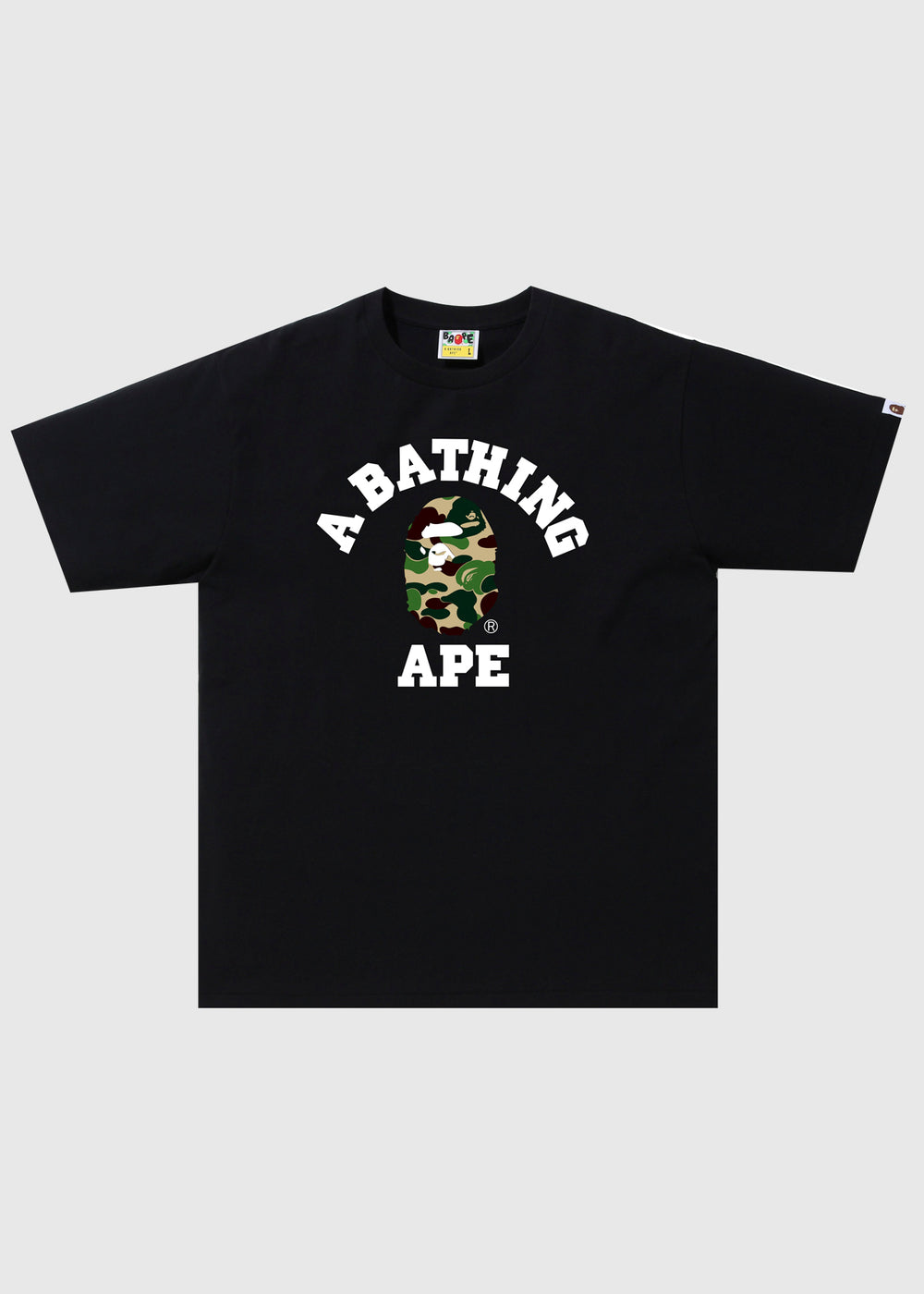 copy-of-a-bathing-ape-camo-beach-shorts-navy-1