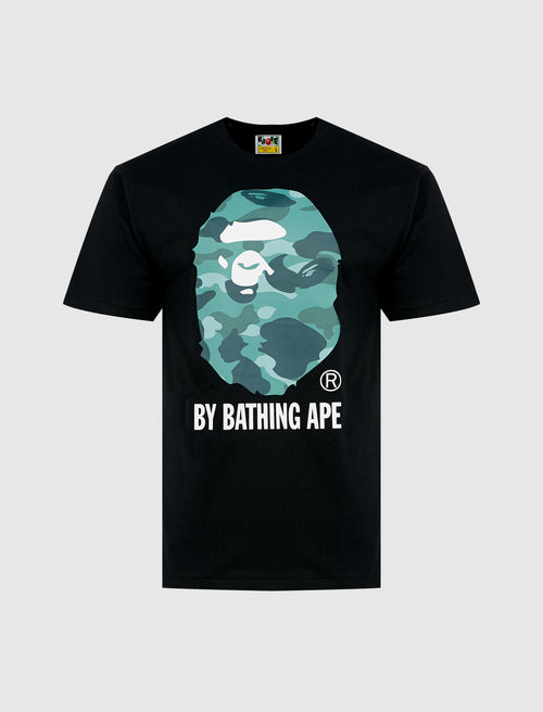 BY BATHING APE TEE