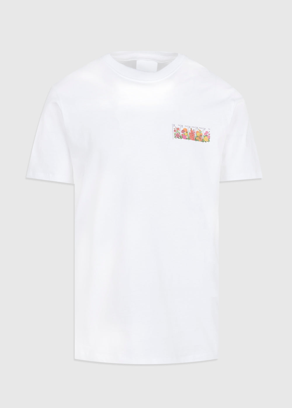 soul-land-soulland-rossell-tee-1000-rossell-wht-wht-1