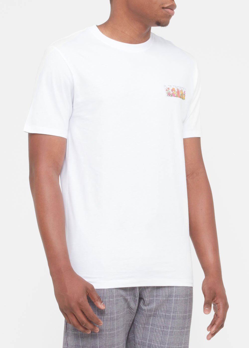 soul-land-soulland-rossell-tee-1000-rossell-wht-wht-2