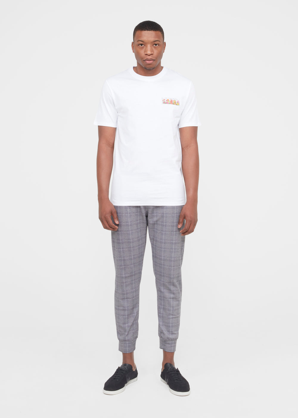soul-land-soulland-rossell-tee-1000-rossell-wht-wht-4