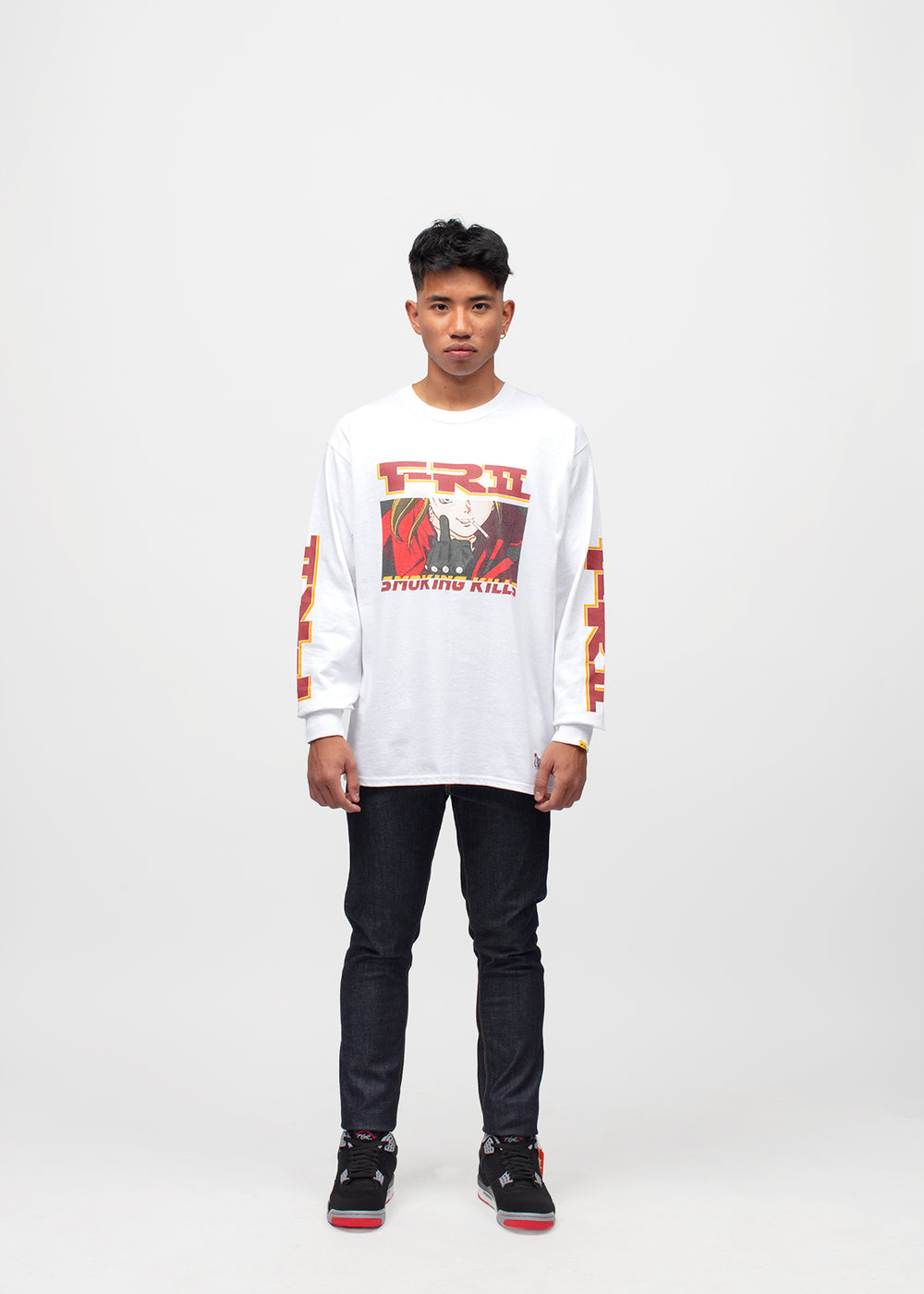 the-finger-ls-tee-1080000000716-wht-wht-4