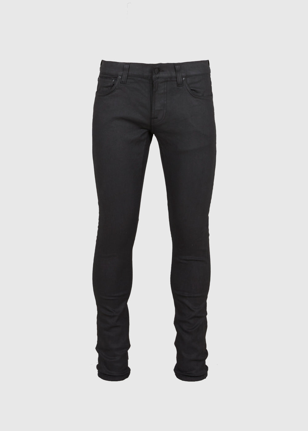 nudie-jeans-co-tight-terry-113259-blk-1