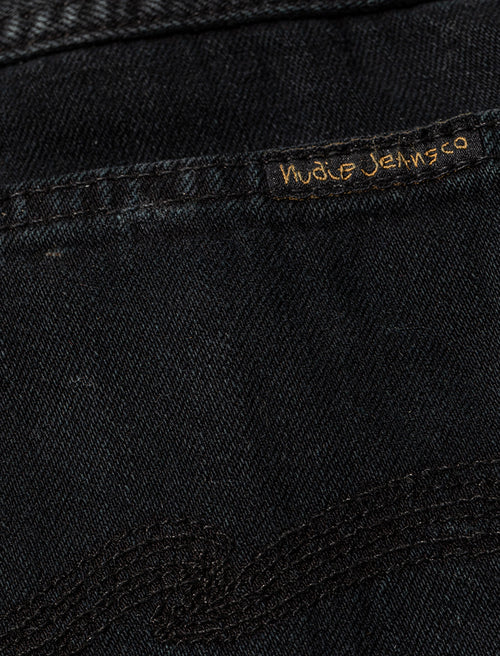 GRITTY JACKSON JEANS