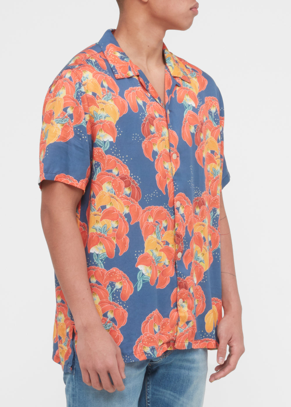 nudie-jeans-co-arvid-flower-shirt-140636-mlti-mlti-2