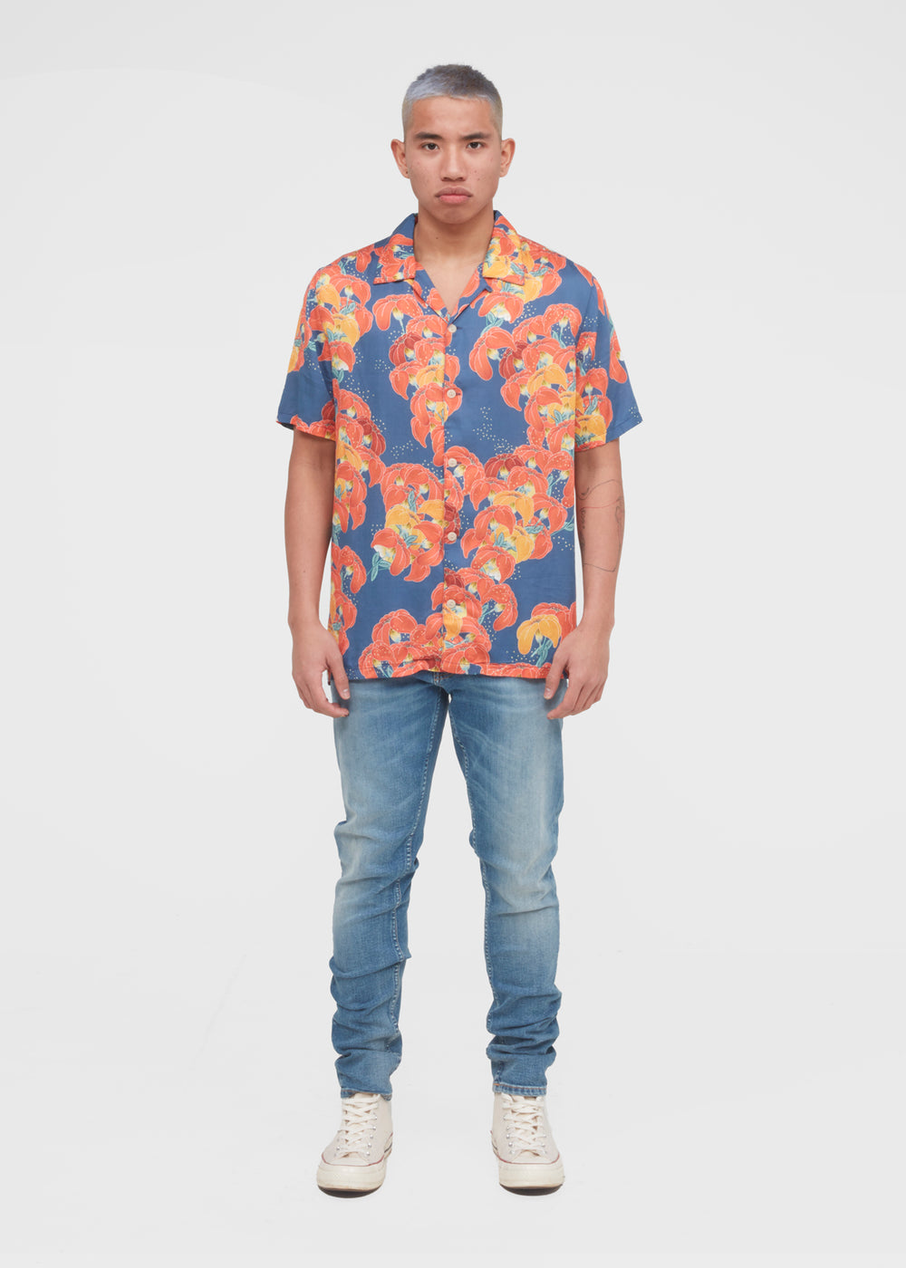 nudie-jeans-co-arvid-flower-shirt-140636-mlti-mlti-4