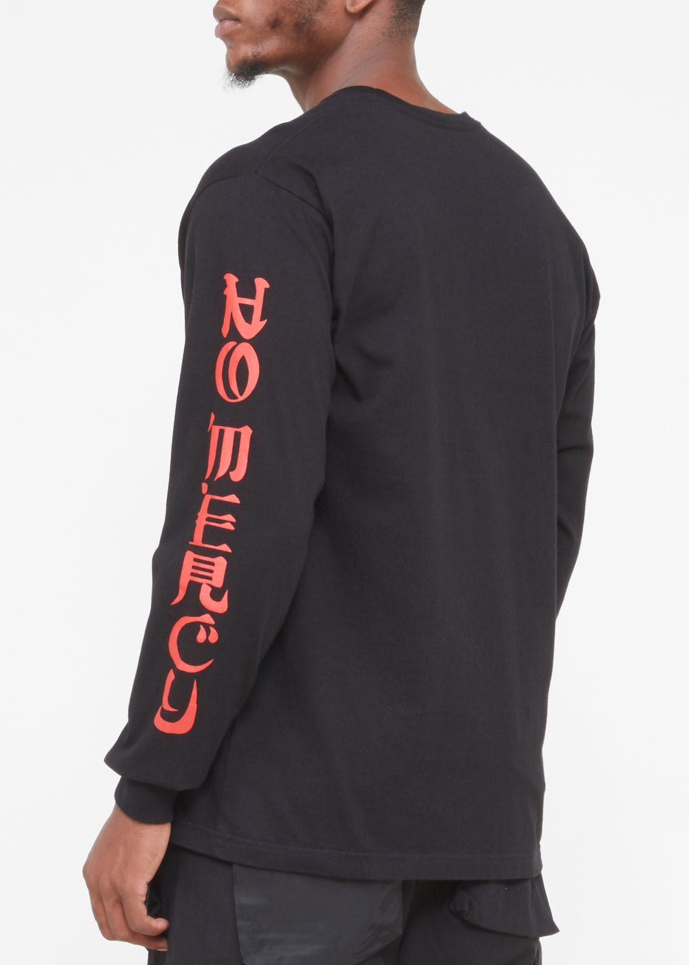 nbhd-pullover-swtr-192pcnh-lt01-blk-red-blk-red-3