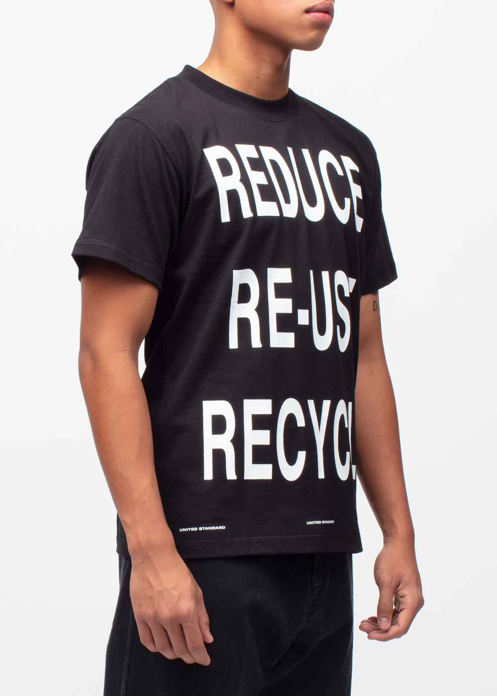 virgil-recycle-tee-19wusts17-blk-2