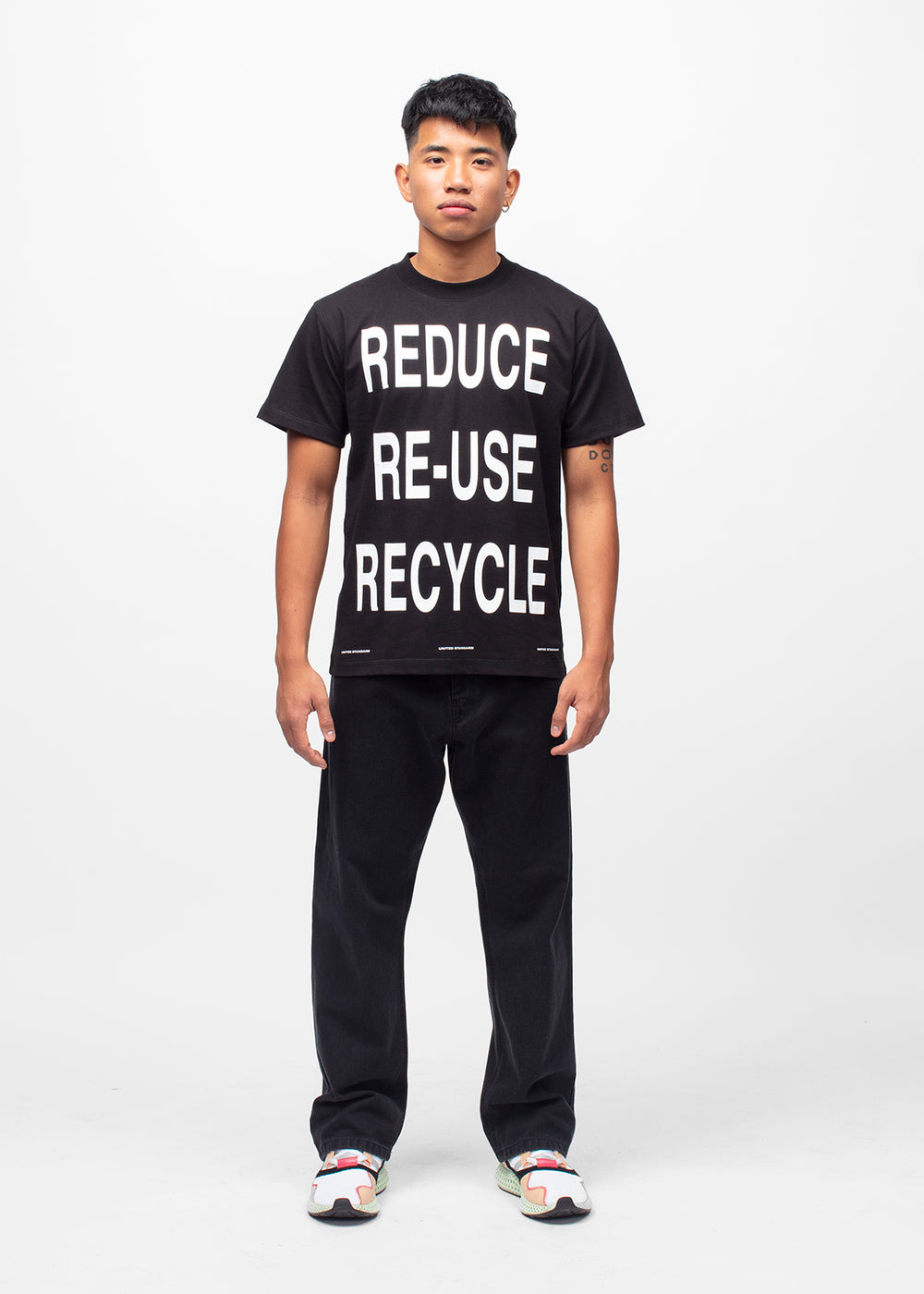 virgil-recycle-tee-19wusts17-blk-4