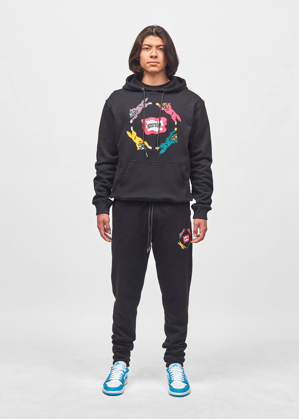 chase-hoodie-491-6308-blk-2