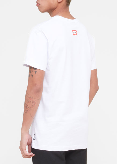 KEYSTONE SHORT SLEEVE TEE