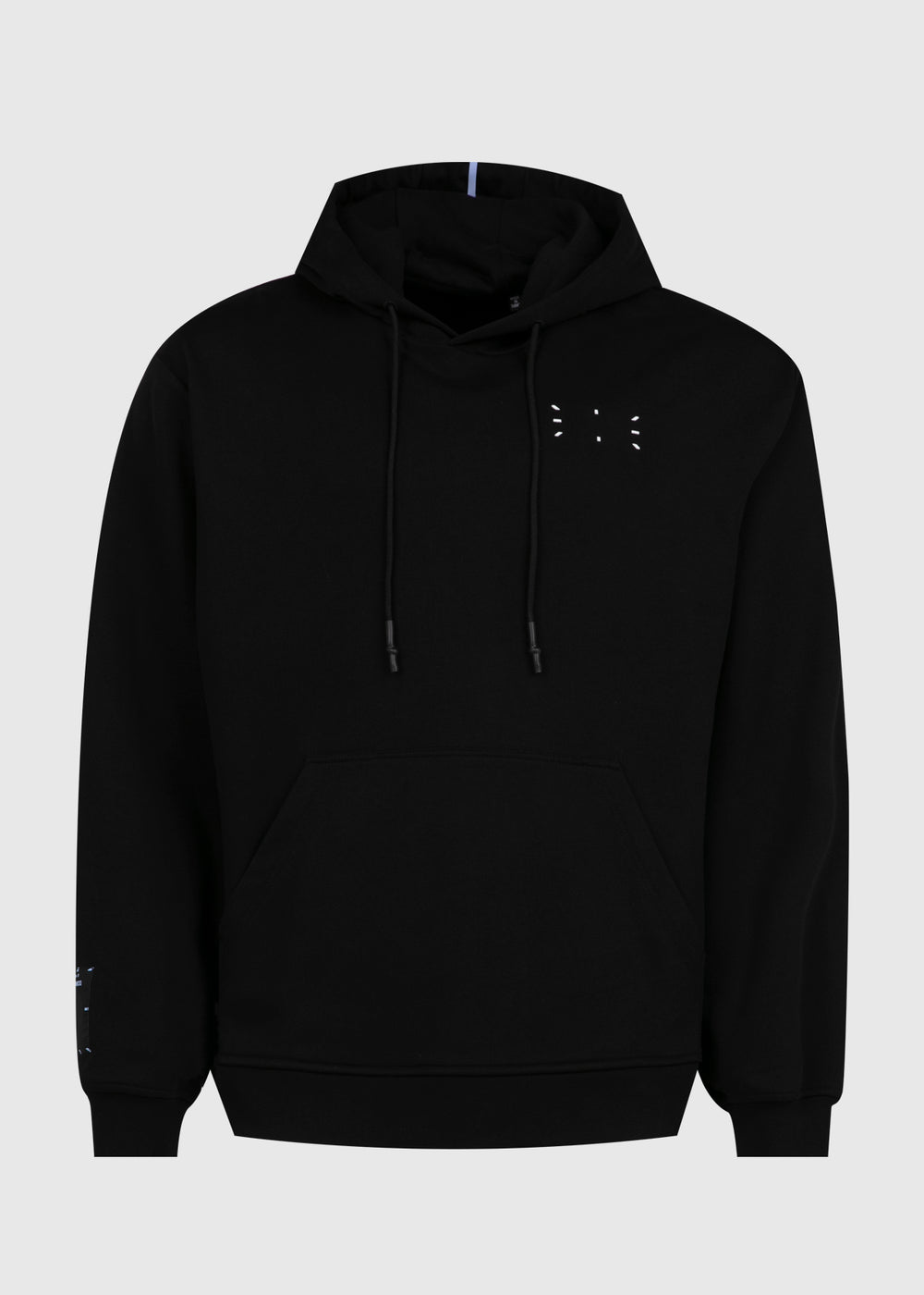 relaxed-hoodie-1-1