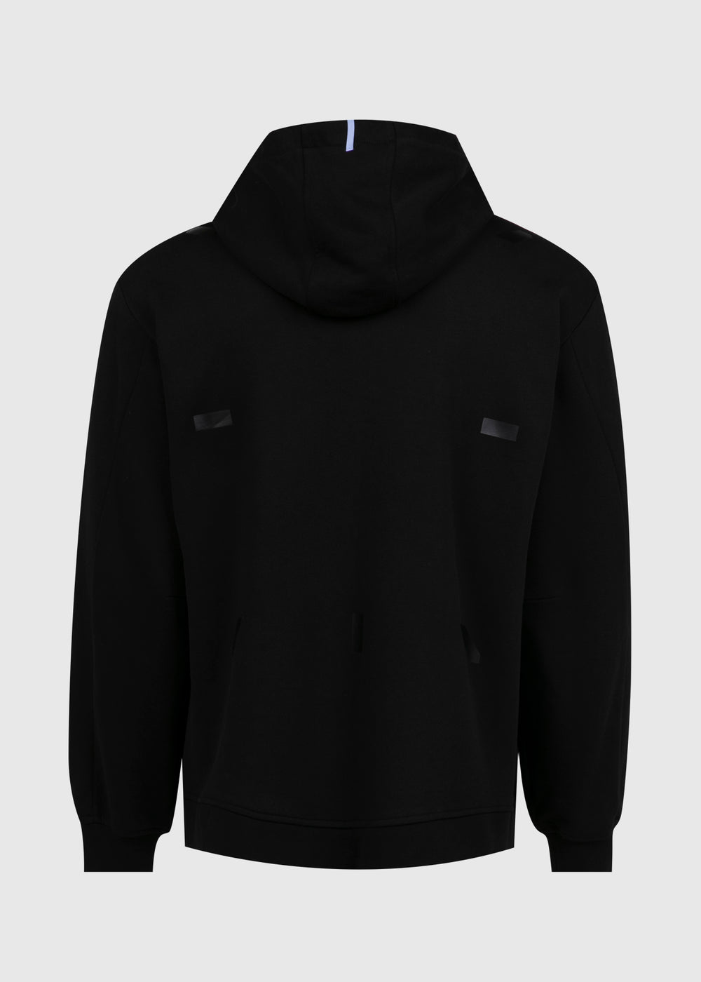 relaxed-hoodie-1-2