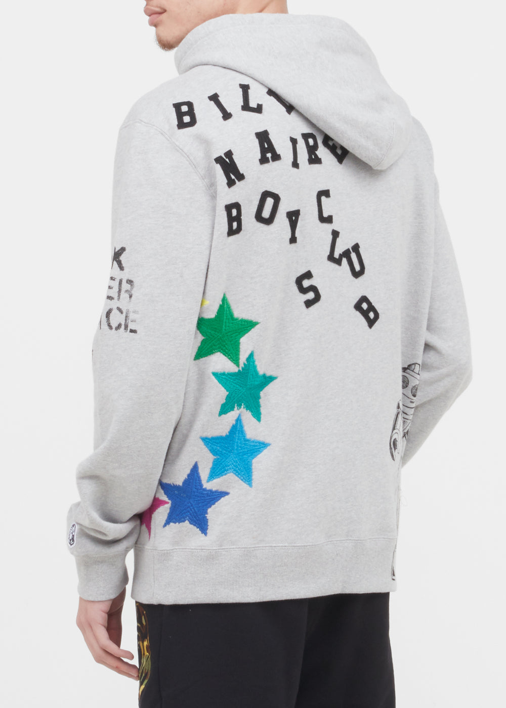 billionaire-boys-club-bbc-shuttle-hoodie-801-1307-gry-3