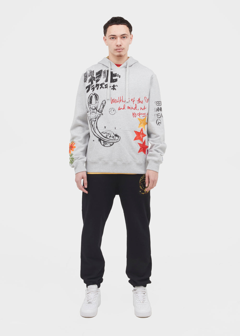 billionaire-boys-club-bbc-shuttle-hoodie-801-1307-gry-4