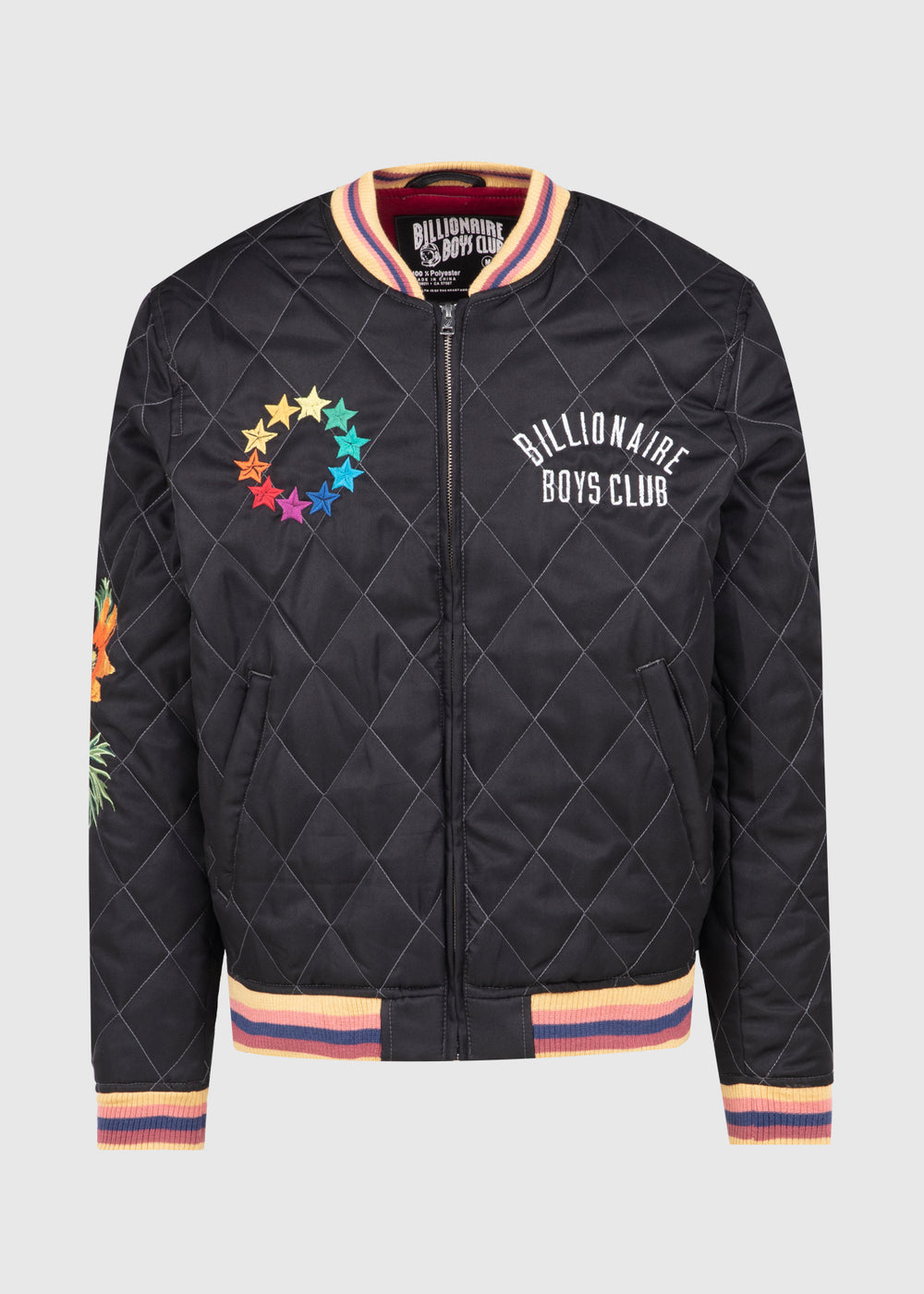 billionaire-boys-club-bbc-inner-pc-jkt-801-1401-blk-1