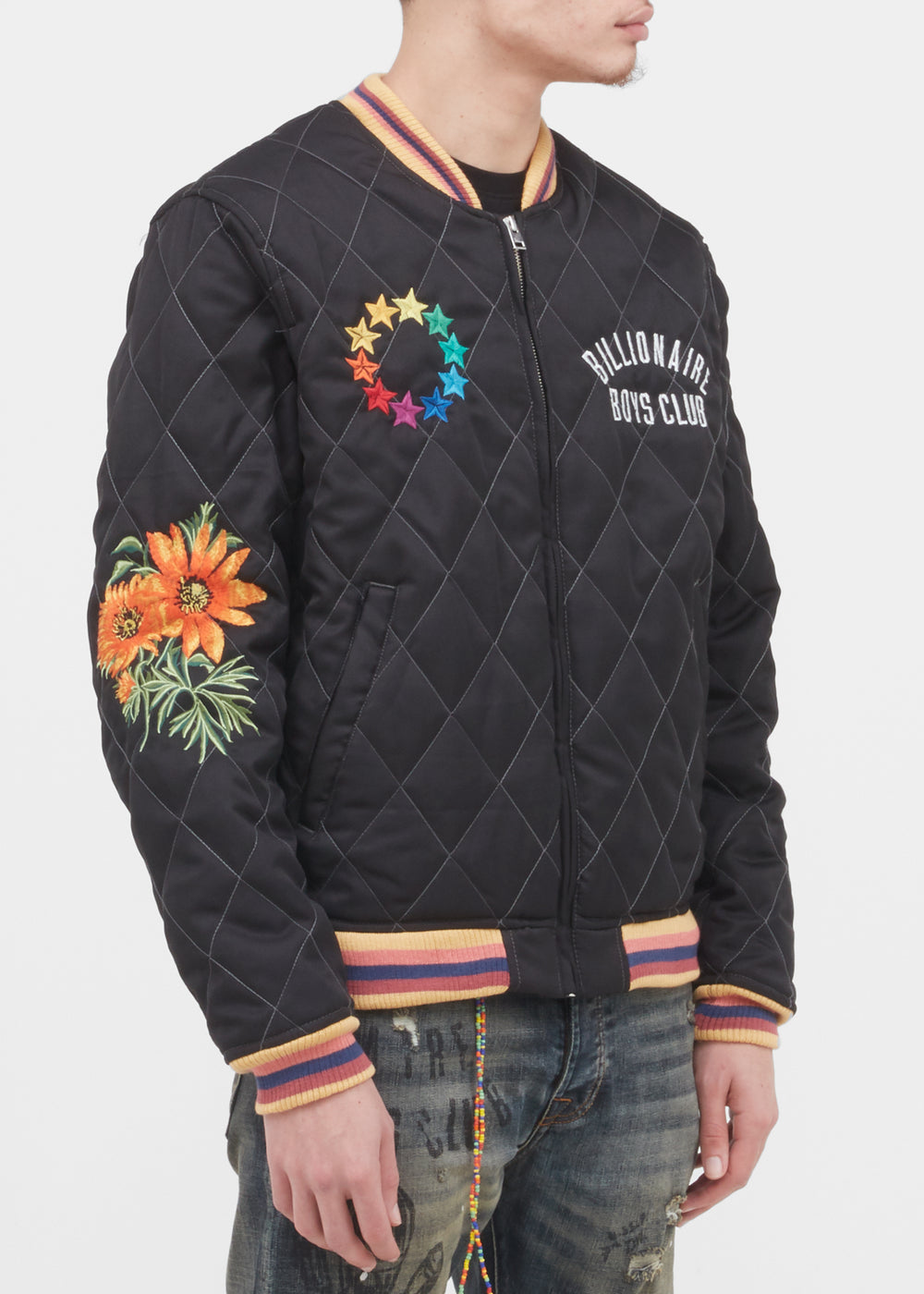 billionaire-boys-club-bbc-inner-pc-jkt-801-1401-blk-2