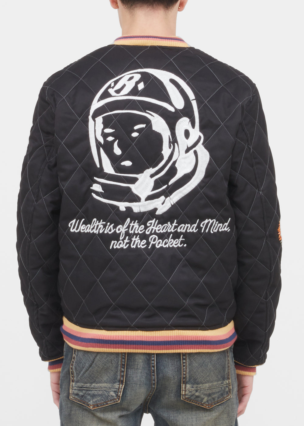 billionaire-boys-club-bbc-inner-pc-jkt-801-1401-blk-3