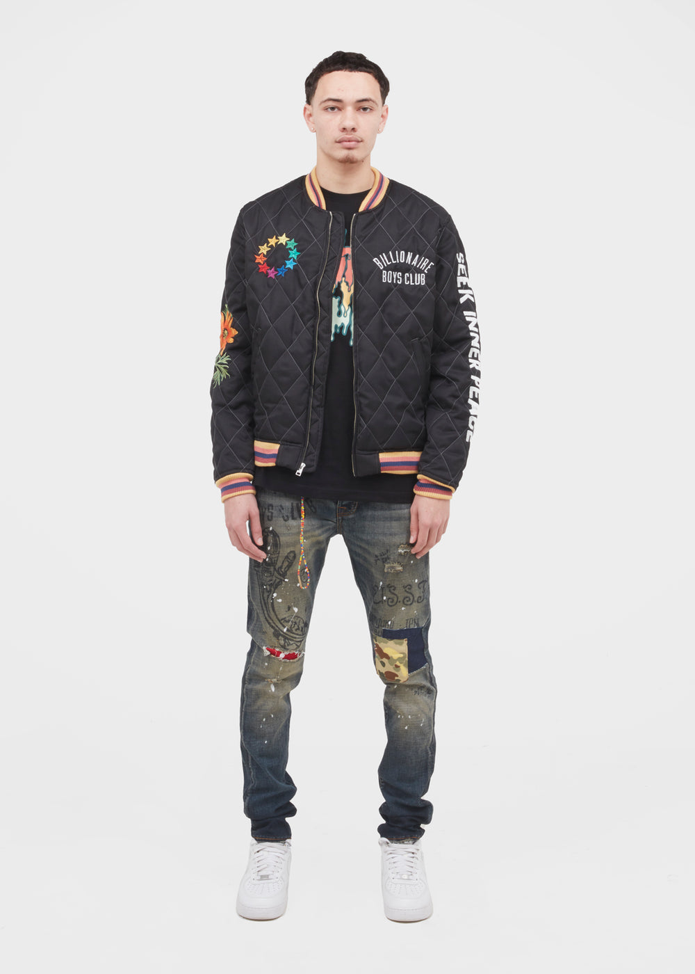 billionaire-boys-club-bbc-inner-pc-jkt-801-1401-blk-4