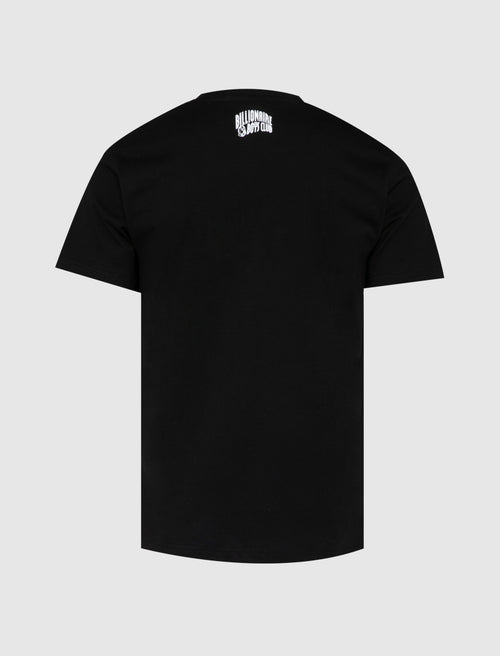 STATIC SHORT SLEEVE TEE