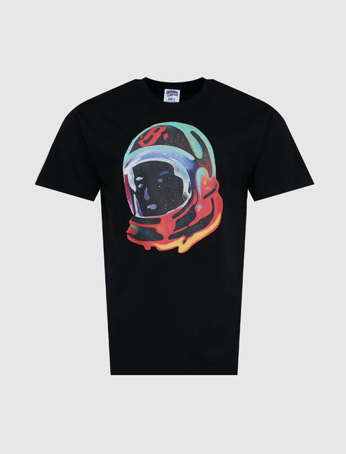 GALAXY SHORT SLEEVE TEE