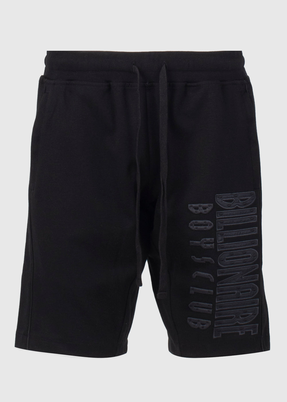 billionaire-boys-club-straight-font-shorts-891-6100-blk-blk-1