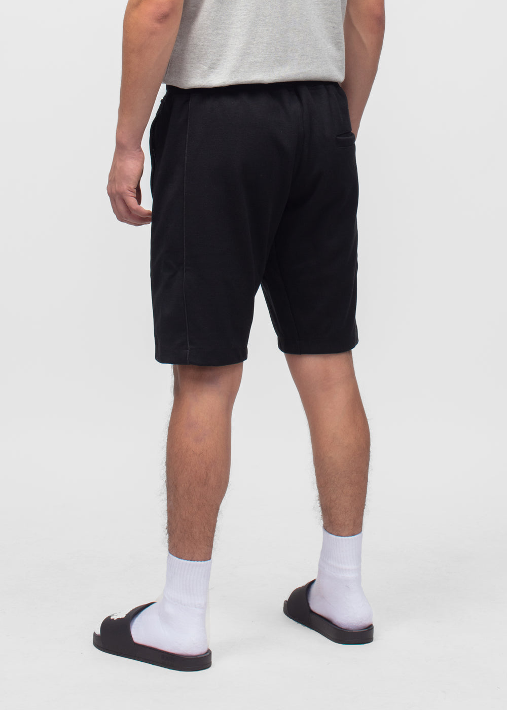 billionaire-boys-club-straight-font-shorts-891-6100-blk-blk-3