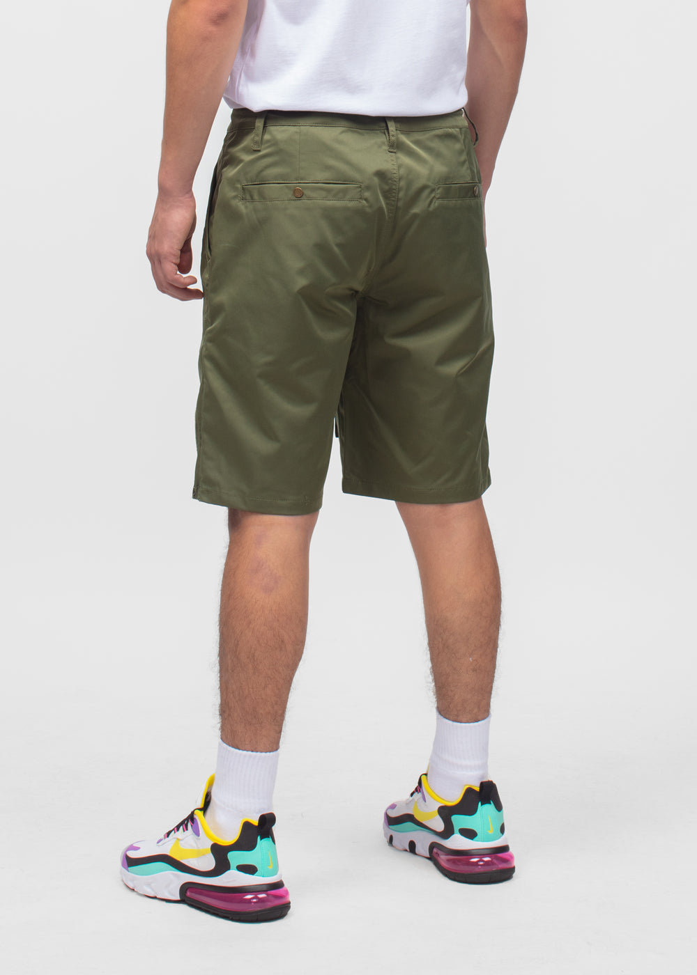 billionaire-boys-club-aviator-shorts-891-6101-grn-grn-3