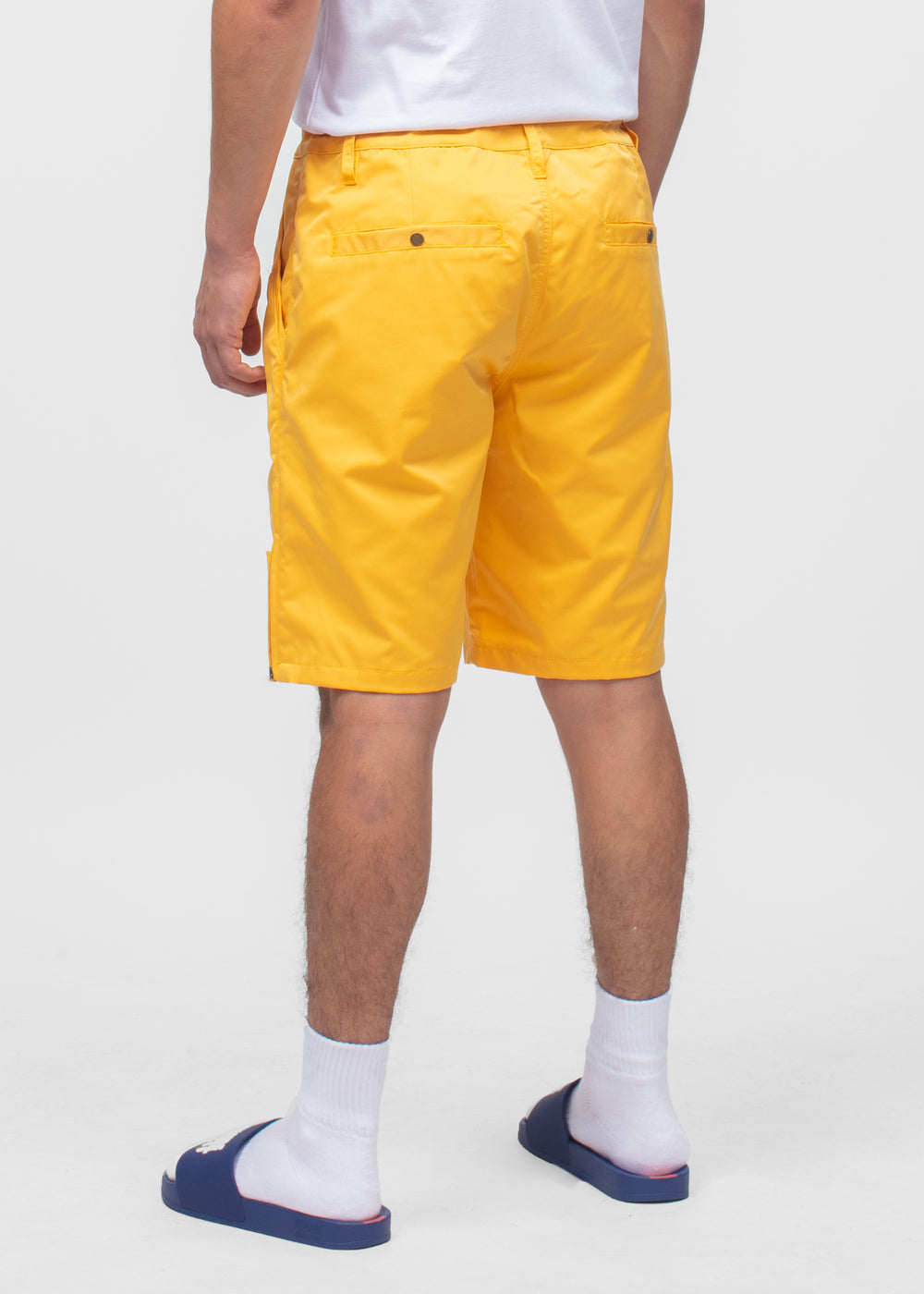 billionaire-boys-club-aviator-shorts-891-6101-ylw-ylw-3