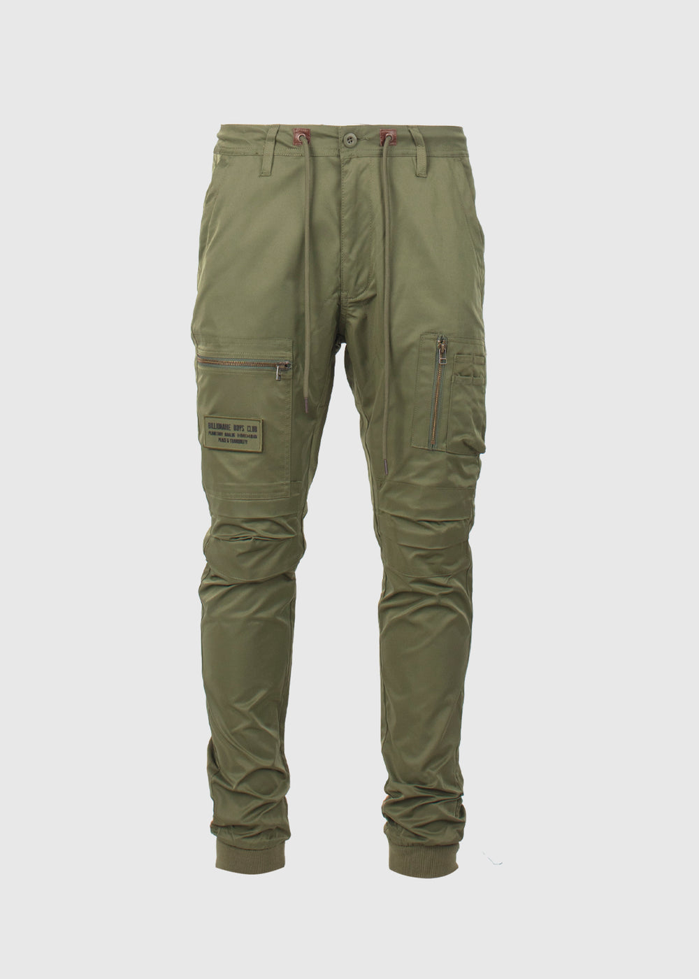 billionaire-boys-club-craters-pants-891-6103-grn-1