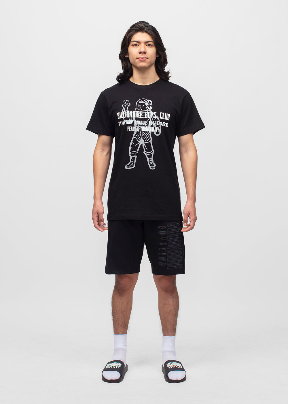 billionaire-boys-club-visitor-ss-tee-891-6204-blk-blk-4