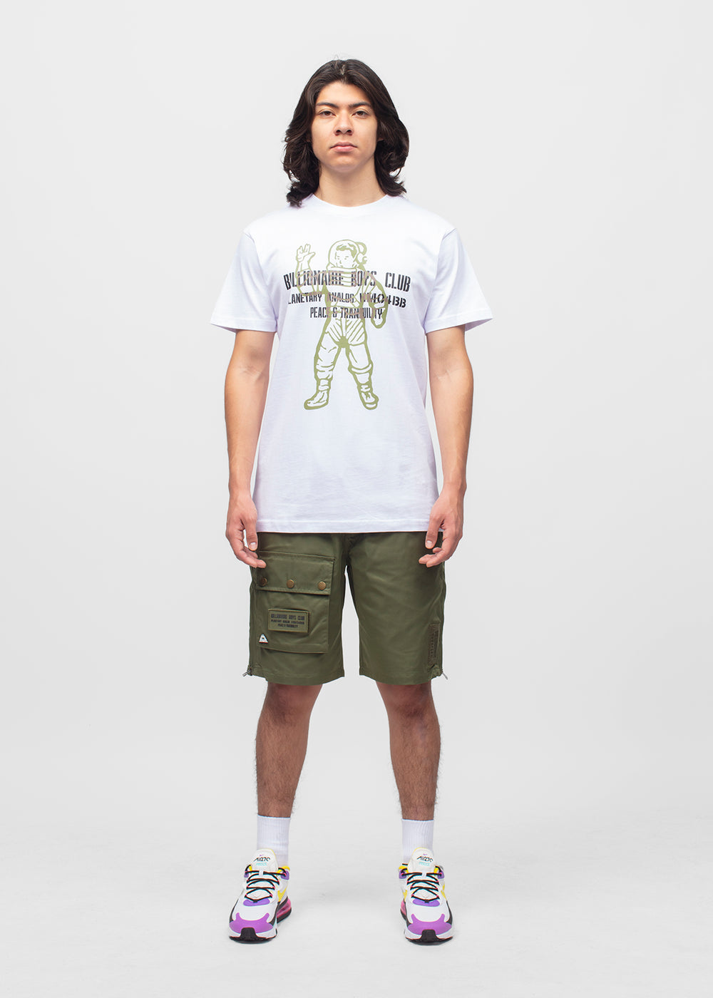 billionaire-boys-club-visitor-ss-tee-891-6204-wht-wht-4