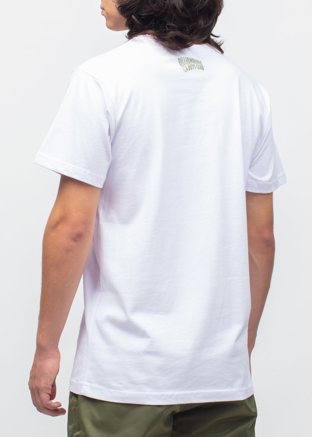 billionaire-boys-club-visitor-ss-tee-891-6204-wht-wht-3