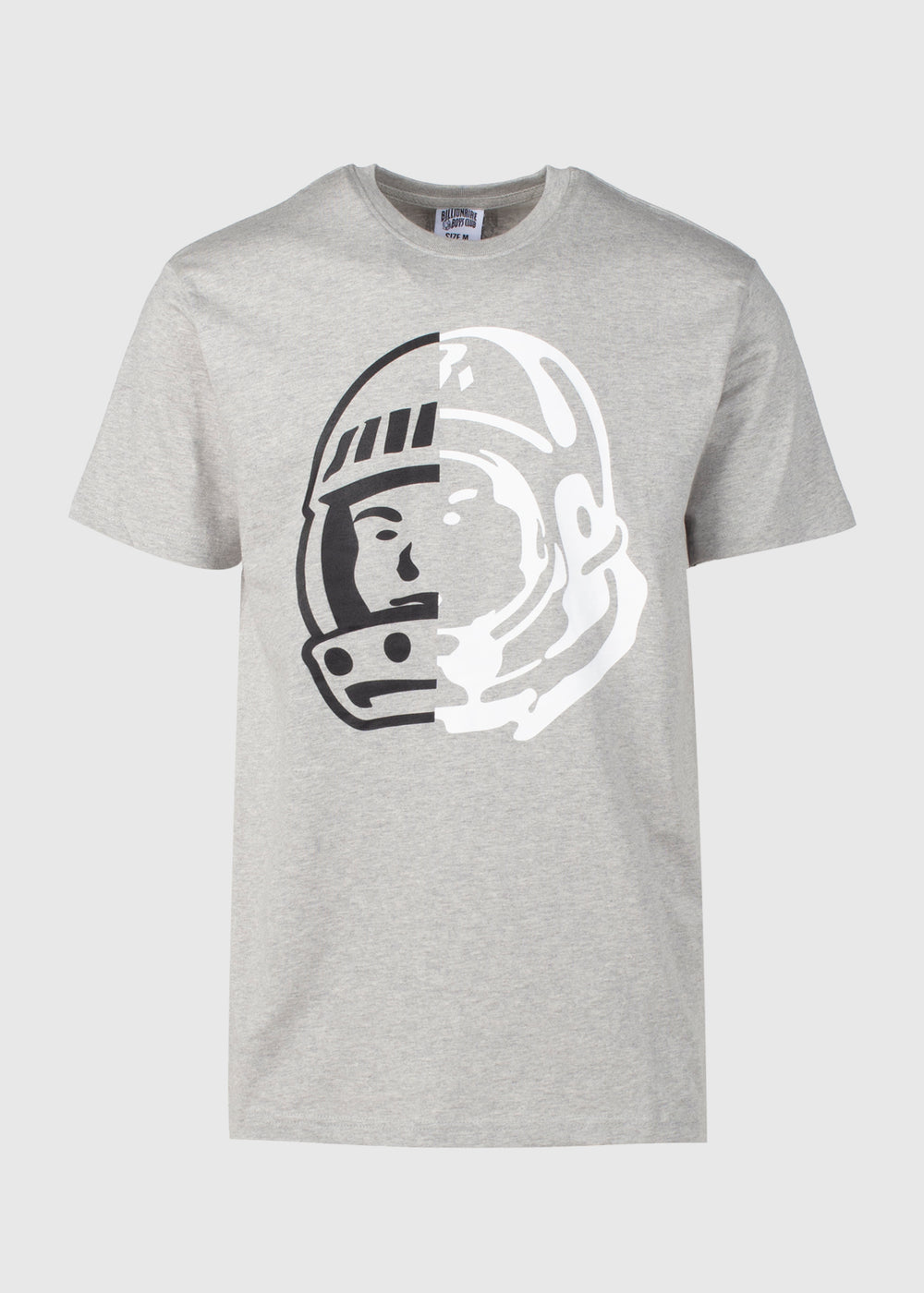 billionaire-boys-club-spacewalk-ss-tee-891-6207-gry-gry-1