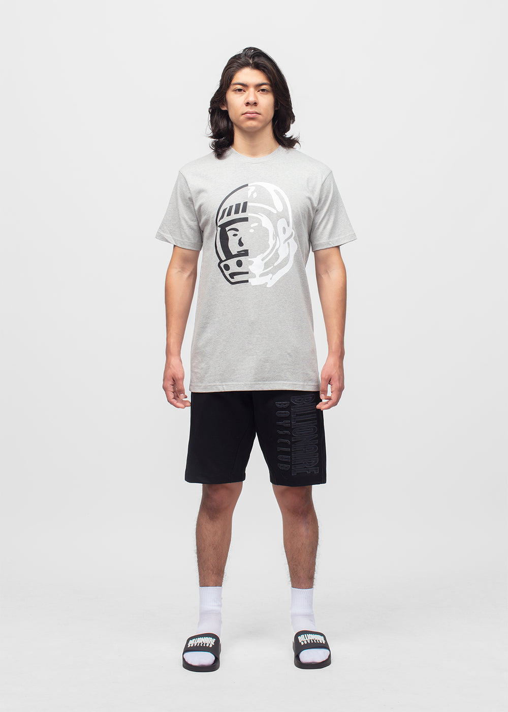 billionaire-boys-club-spacewalk-ss-tee-891-6207-gry-gry-4