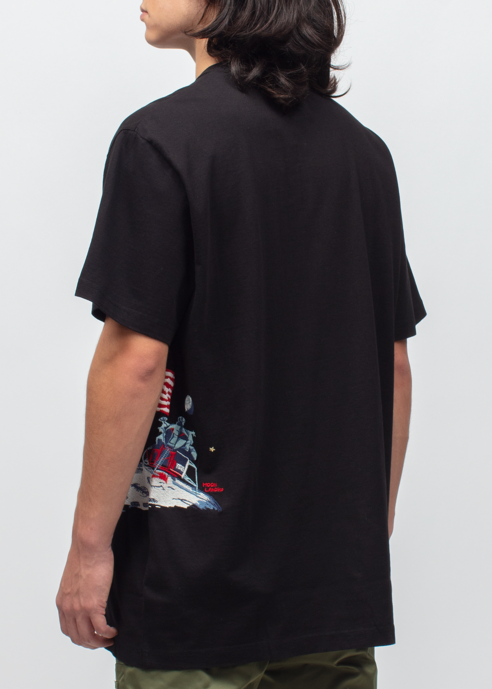 billionaire-boys-club-moonwalk-ss-tee-891-6310-blk-blk-3