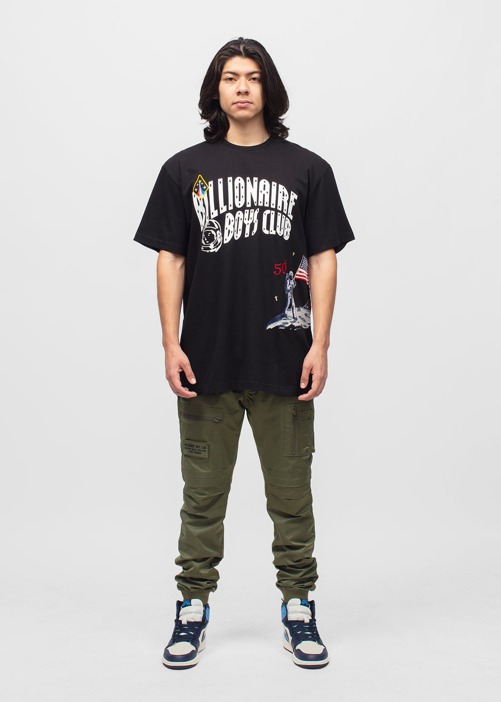 billionaire-boys-club-moonwalk-ss-tee-891-6310-blk-blk-4