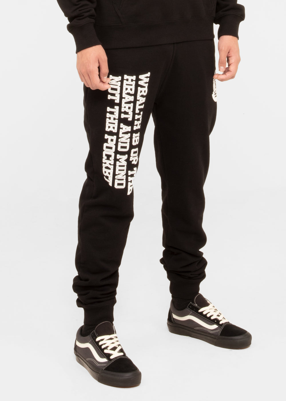 billionaire-boys-club-wealth-jogger-891-7102-blk-blk-2