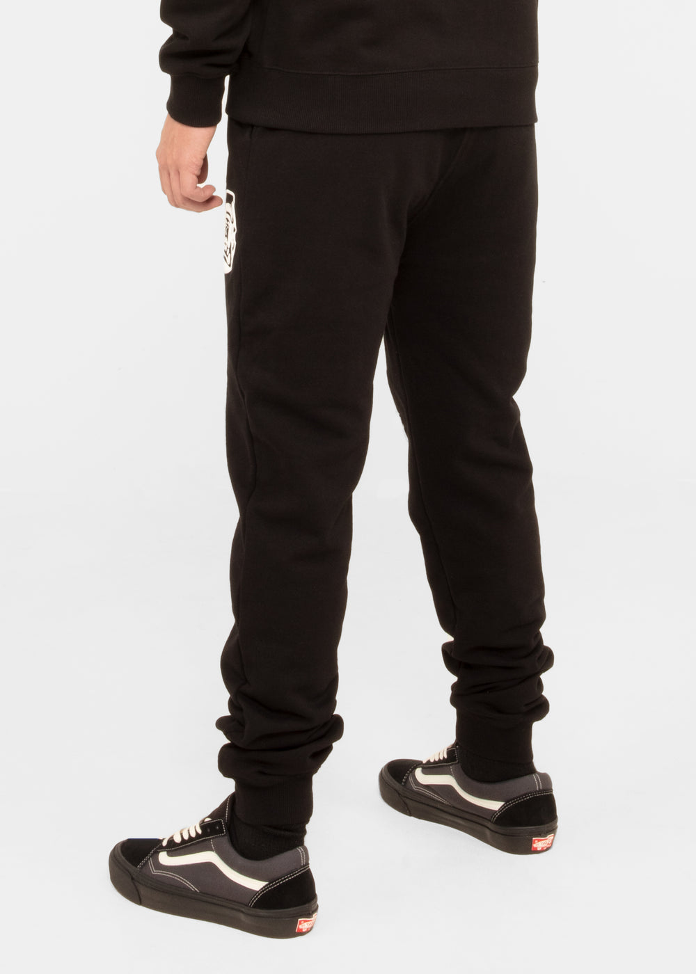 billionaire-boys-club-wealth-jogger-891-7102-blk-blk-3