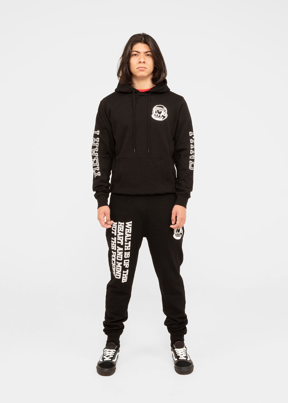 billionaire-boys-club-heartmind-hoodie-891-7307-blk-blk-4