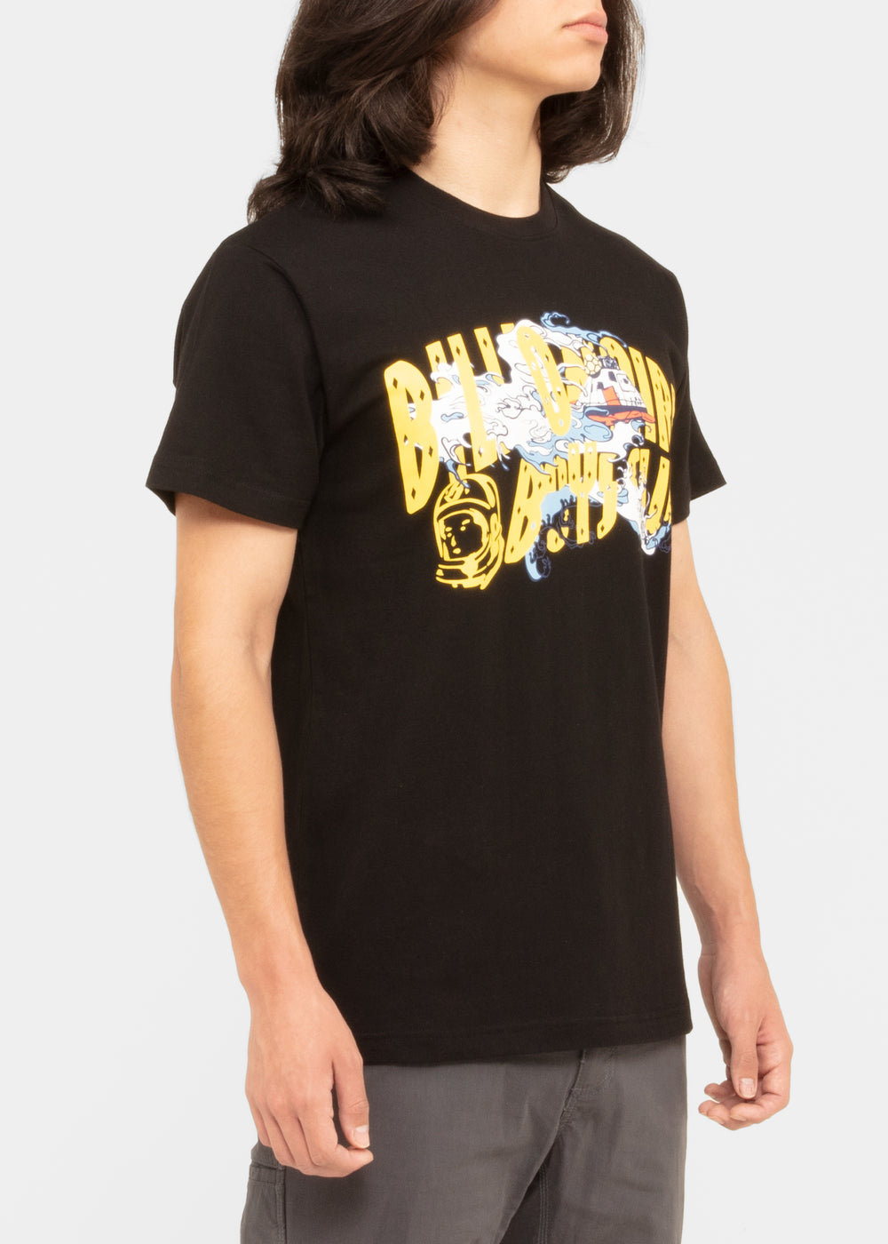 billionaire-boys-club-recovery-ss-tee-891-7205-blk-blk-2