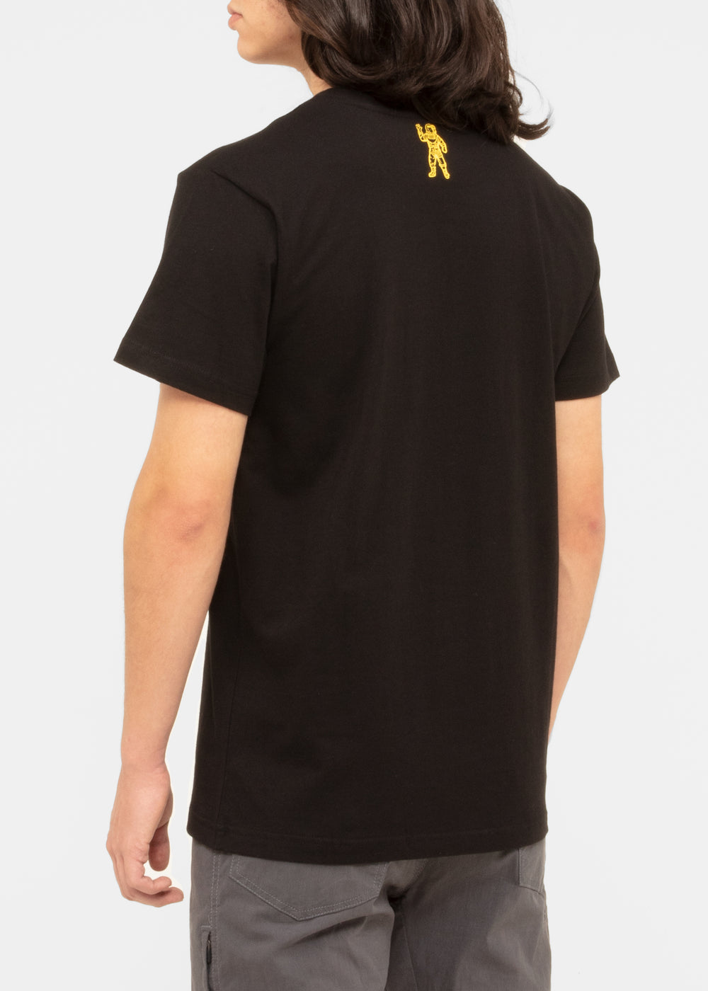 billionaire-boys-club-recovery-ss-tee-891-7205-blk-blk-3